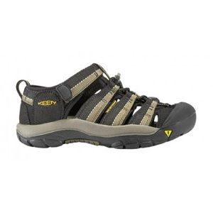 Keen • Youth Newport Bungee Hiking Water Sandals